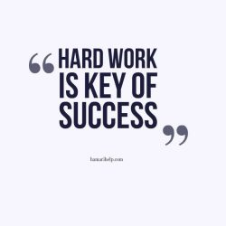 Quotes About Working Hard To Achieve Goals Archives Hamarihelp